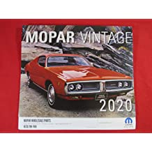 Ubuy New Zealand Online Shopping For mopar in Affordable ...