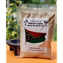 Ubuy New Zealand Online Shopping For kava in Affordable Prices