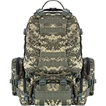 e7b58d0f3f1d Ubuy New Zealand Online Shopping For mil-tec in Affordable Prices.