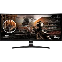 Ubuy New Zealand Online Shopping For acer x34 in Affordable
