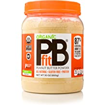 287d86ae2f0d Ubuy New Zealand Online Shopping For pbfit in Affordable Prices.
